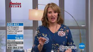 HSN | The List with Colleen Lopez Special Edition 08.12.2018 - 02 PM
