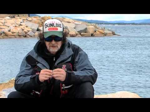 Comprare un riscaldatore per una tenda invernale per pescare in