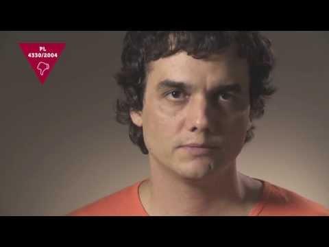 Todos Contra a Terceirização - Vídeo 2