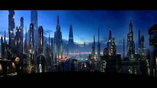 Rank 1 - Opus 17 (HD)