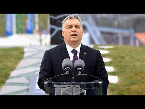 Ουγγαρία: Το πολιτικό αποτύπωμα του Βίκτορ Όρμπαν