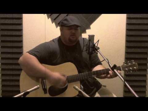 Jolene (Cover) - Cody Russ