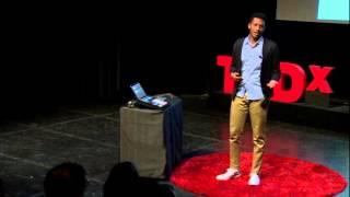 Why Is ''Uptown Funk'' So Catchy? | Abenezer Abebe | TEDxUOttawa
