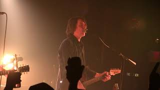 """""""Women Without Whiskey"""" :: Drive By Truckers @ The 40 Watt 2-17-18"""