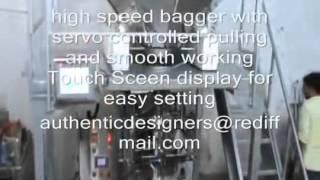 Corporate Video of Authentic Designer's, Ecotech 12