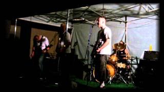 Video 008-Dlouhá cesta (Líšnice 21.9.2013)