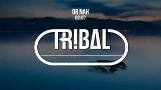 The Weeknd  - Or Nah ft Ty Dolla igns  Wiz Khalifa @DjSunnyBoi Rise Trap Remix
