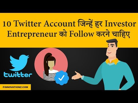 mp4 Entrepreneur Twitter, download Entrepreneur Twitter video klip Entrepreneur Twitter