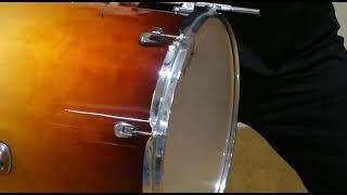 Video FERYHO FÓRY - Párty (oficiální videoklip)