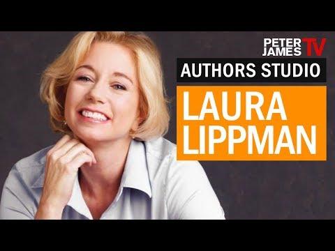 Vidéo de Laura Lippman