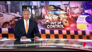 seven news melbourne 2018 - मुफ्त ऑनलाइन