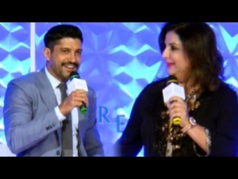 What Inspired Farhan Akhtar For Dil Chahta Hai?