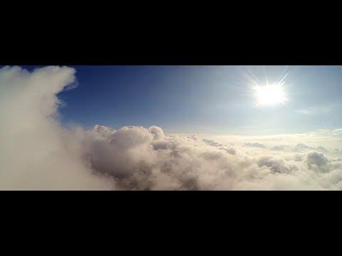 cloud-surfing