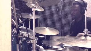 Trip Lee   Manolo (Drum Cover)