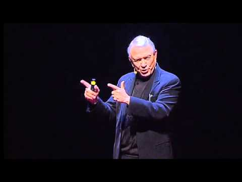 """TEDxMaastricht - Fred Lee - """"Patient Satisfaction or Patient Experience ?"""""""