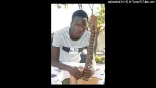 Mbeu & The Mhodzi Tribe - Chimbada