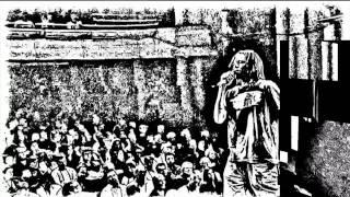 Emmanuel Jal   Derek Paravicini   Mixed By Mark Ronson