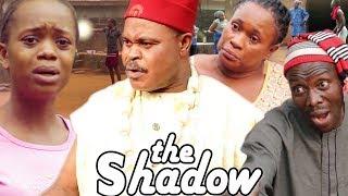 The Shadow Season 1&2 - NEW MOVIE'' 2020 Latest Nollywood Nigerian Movie Full HD