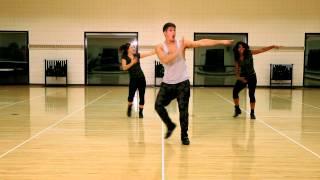 Starships - The Fitness Marshall - Cardio Hip-Hop