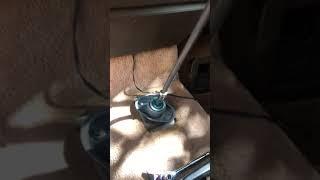 vw t25 gear linkage repair kit - मुफ्त ऑनलाइन