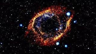 Расширяя Границы Космоса . Загадка Млечного пути.