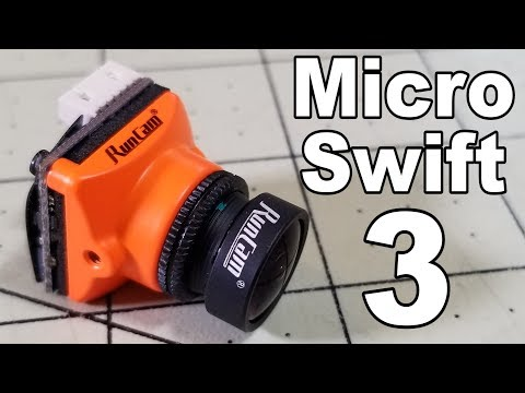 runcam-micro-swift-3-fpv-camera-review-