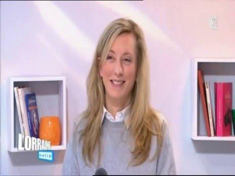 Vidéo de Maud Jan-Ailleret