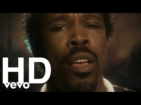 Billy Ocean - Loverboy (Official HD Video)