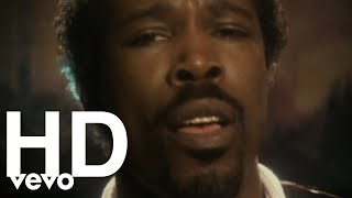 Billy Ocean   Loverboy (Official HD Video)