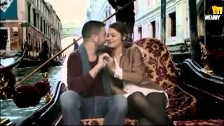 تحميل اغاني Jad Shwery - Mesh Ayez Gheirak _ جاد شويري - مش عايز غيرك MP3