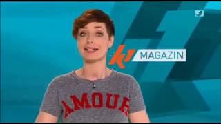 K1 Magazin - RFID Beitrag | Sicherheit mit RFID Blocker
