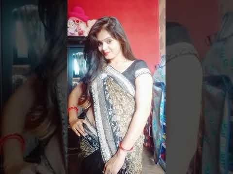 MMS desi bhabhi MMS Bihar ke bhabhi