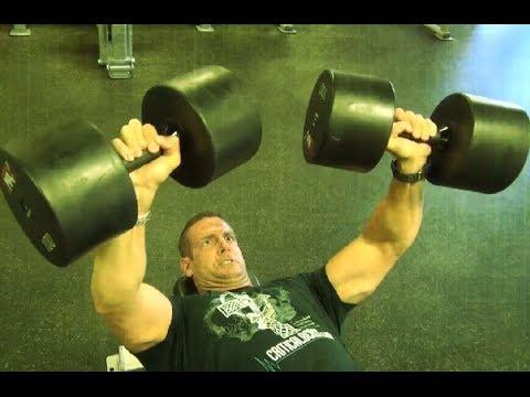 Télécharger torrent le bodybuilding les films sur le Russe