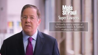 How To Choose A Personal Injury Lawyer