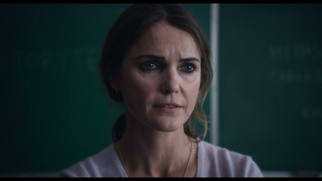 Antlers | Final Trailer