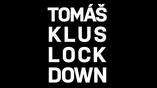 Tomáš Klus - Lockdown (oficiální lyric video)