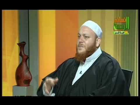 المسلمون في استراليا 1/6 الداعية الأسترالى شادى سليمان
