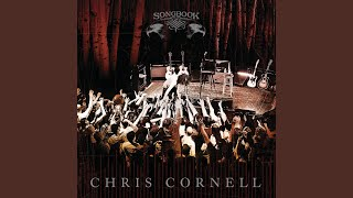 Ground Zero (Edited / Recorded Live At Vic Theatre, Chicago, IL on April 22, 2011)