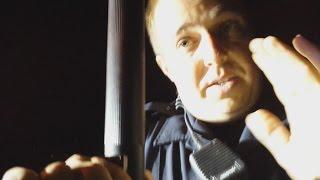 Carrolton Police Lie