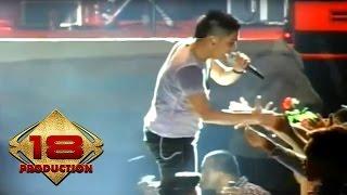 D'Bagindas - Empat Mata  (Live Konser Pringsewu Lampung 22 Januari 2014)