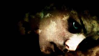 Front Line Assembly - Masterslave [:Wumpscut: Remix]