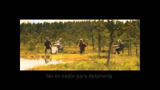 Ewert and The Two Dragons - Good Man Down (subtitulada)