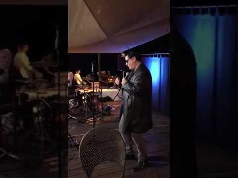 SpazioTempo 80 SpazioTempo 80 Live session. Salerno Musiqua