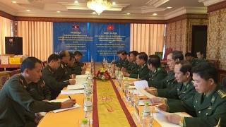Phá dỡ vòng xoay Quách Thị Trang để thi công ga ngầm Metro