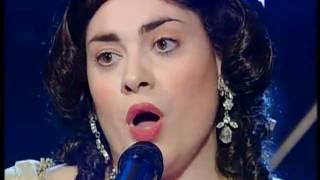 Brindisi (Traviata)