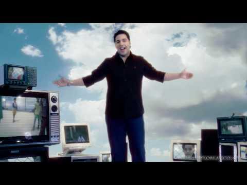 Mateo Blanco - Llenitas de Amor