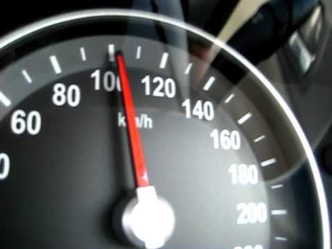 Der Preis des Benzins 92 in wladimire
