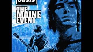 Oasis - Wonderwall (Remastered)