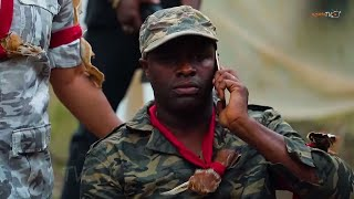 Mafikan Gbakan Latest Yoruba Movie 2020 Drama Starring Femi Adebayo | Fathia Balogun | Yinka Qaudri