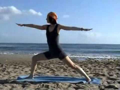 Street Workout Zestaw ćwiczeń dla wszystkich grup mięśniowych